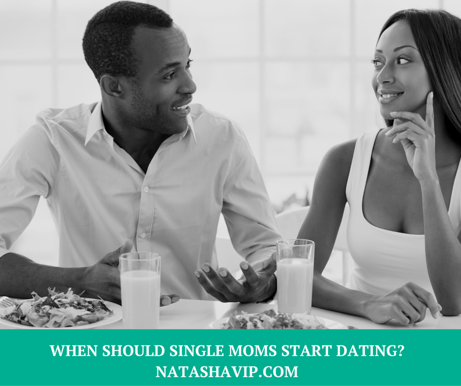 when should a widower start dating How long should a widower wait to start dating hook up with old highschool friend i recently met a guy, match doctors com dating site whose in one how long should a widower wait to start dating of my classses at the university.