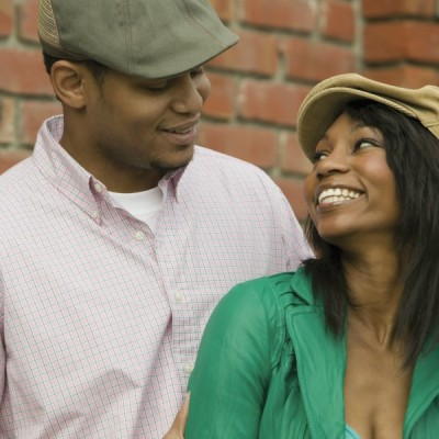 3 Tips for Dating on a Budget